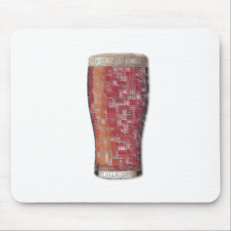BEER! MOUSEMATS
