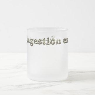 beer coffee mugs