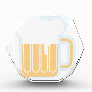 Beer Mug Award