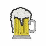 Beer Mug Polo