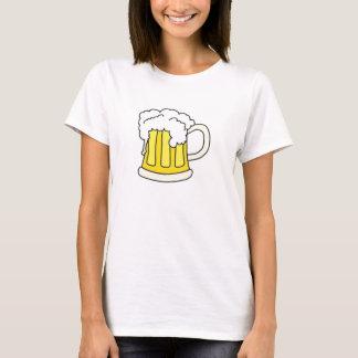 Beer Mug/Oktoberfest T-Shirt