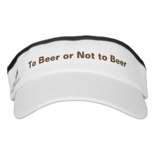 Funny Beer Oclock Saying High-Profile Snapback Hat Twill Cap//Black Fuel Gauge I Need Beer Speedometer Saying Twill Cap Hat One Size