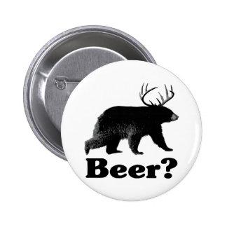 Beer? Pins