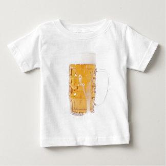Beer pint baby T-Shirt
