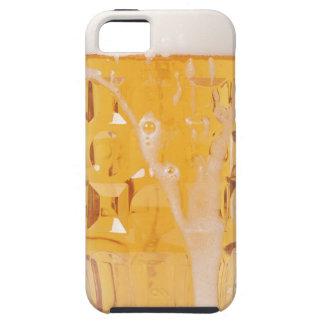 Beer pint iPhone SE/5/5s case