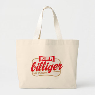 beer png canvas bags