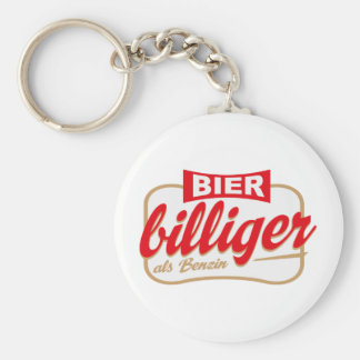 beer png basic round button keychain