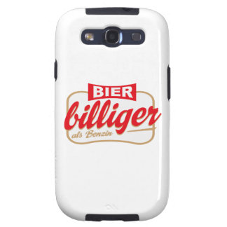 beer png galaxy s3 cases