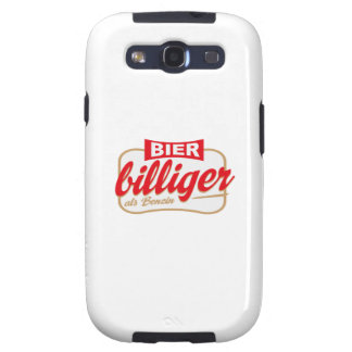 beer png samsung galaxy s3 cases