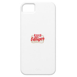 beer png iPhone 5 covers