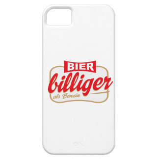 beer png iPhone 5 cover