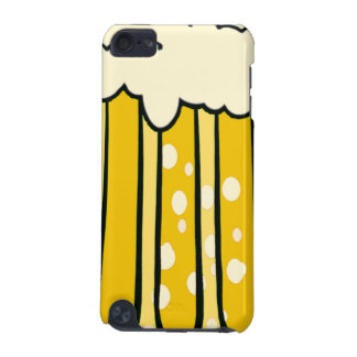 Beer Pod iPod Touch (5th Generation) Case