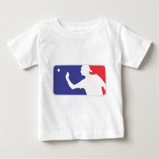 Beer Pong Baby T-Shirt