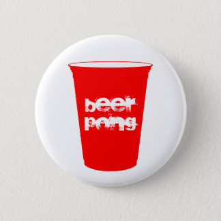 beer pong button