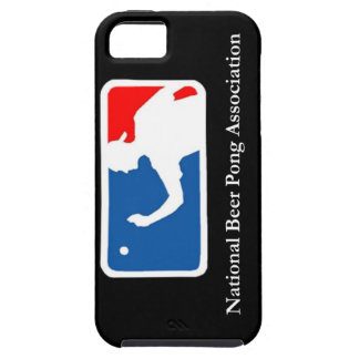 Beer Pong Phone Case iPhone 5 Case
