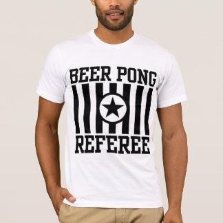 Beer Pong T-Shirt