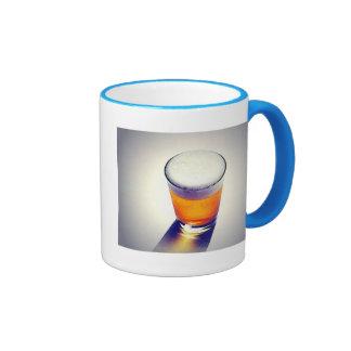 Beer Ringer Mug