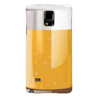 Beer Samsung Galaxy Note 4 Case