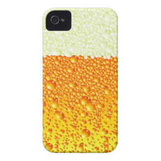 beer snob iPhone 4 cover