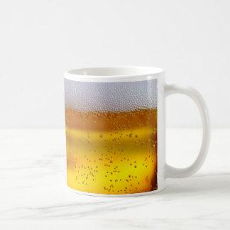 Beer sulks coffee mug