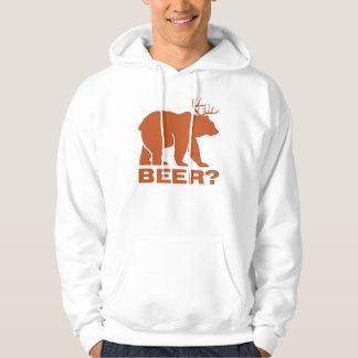Beer ? sweatshirts