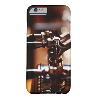 Beer Taps Barely There iPhone 6 Case