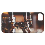 Beer Taps iPhone 5 Cover
