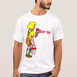 Beer tent T-Shirt