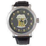 Beer Thirty Wristwatch