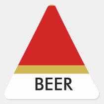 artsprojekt, beer, beverage, drink, sticker, tipple, drinking game, glochid, ping pong, shandygaff, posset, stirrup cup, near beer, oenomel, ginger beer, fruit crush, refresher, syllabub, pricker, ice-cream float, spikelet, glochidium, aculeus, sangaree, sillabub, whiskey neat, ice-cream soda, whisky neat, tea-like drink, draught beer, wish-wash, hydromel, whisky on the rocks, whiskey on the rocks, hair of the dog, fruit drink, drinking chocolate, fruit juice, milk shake, eye opener, Sticker with custom graphic design