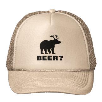 BEER? Trucket Hat