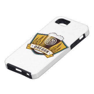 Beer Your iPhone 5 iPhone SE/5/5s Case