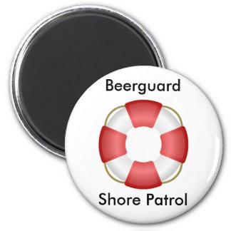 Beerguard Magnet