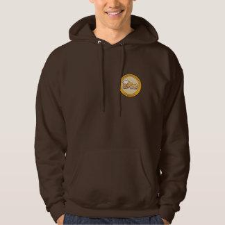 BEERloved Logo Sweatshirt