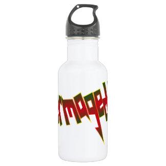 Beermageddon 18oz Water Bottle