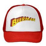 Beerman Gorras De Camionero