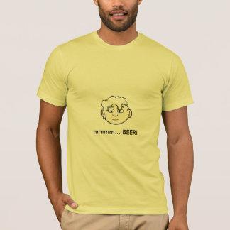 Beerman T-Shirt