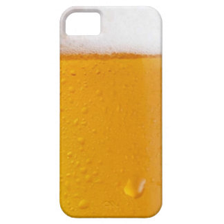 BeerPhone iPhone 5 Covers