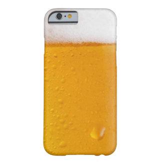 BeerPhone Funda De iPhone 6 Slim