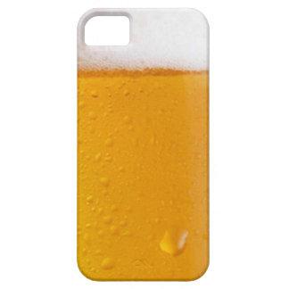 BeerPhone iPhone SE/5/5s Case