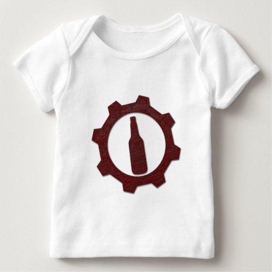 Beers Baby T-Shirt