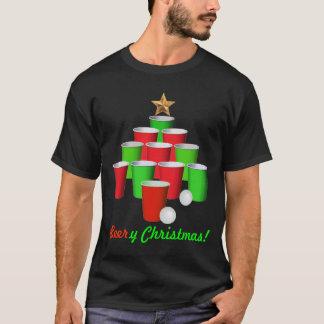 Beery Christmas! T-Shirt