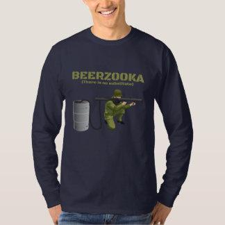 Beerzooka