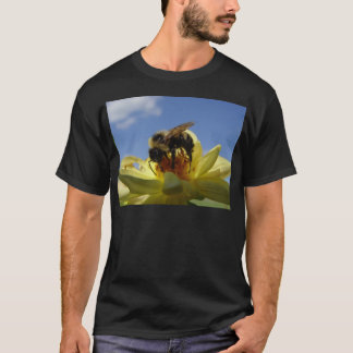 Bees and things T-Shirt