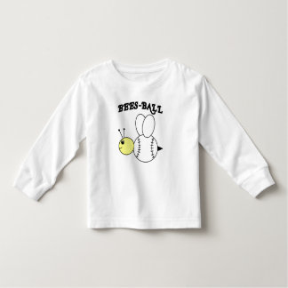 BEES-BALL T-SHIRT