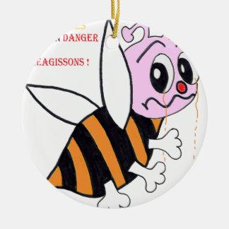 BEES IN DANGER.png