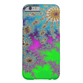 Bees in Trees iPhone 6 case