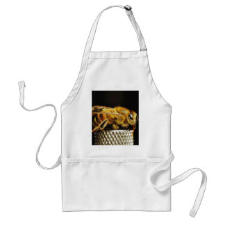 Bees Insects Wings Insects Bugs Apron