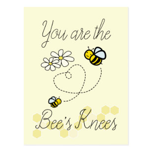 the-bees-knees-sevierville-valentines-day-ideas-heysmokies  |The Bees Knees Valentine