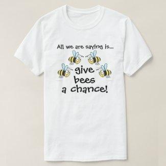 Bees T-Shirt